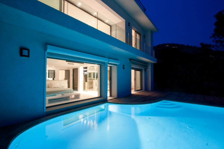 Villa Habanna