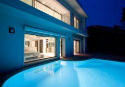 Riviera Home Concept - 8136