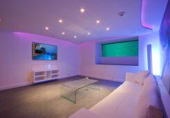Riviera Home Concept - 8148