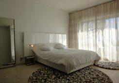 Riviera Home Concept - CHAMBRE ARGENT VILLA HABANA