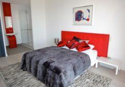 Riviera Home Concept - DSC01187