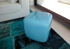 Riviera Home Concept - DSC01228