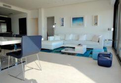 Riviera Home Concept - DSC01932