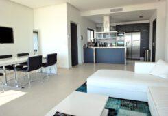 Riviera Home Concept - DSC01934