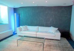 Riviera Home Concept - DSC03843