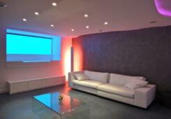 Riviera Home Concept - DSC04468