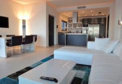 Riviera Home Concept - DSC04478