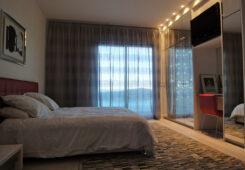 Riviera Home Concept - DSC04485