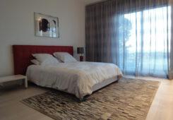 Riviera Home Concept - DSC04488