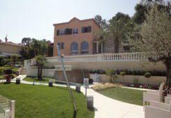 Riviera Home Concept - Villa Bastide