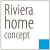 Riviera Home Concept