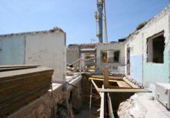 Riviera Home Concept - villa habana demolition