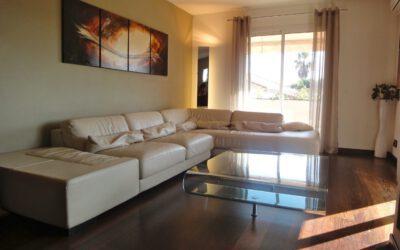 Rénovation totale de villa, construction d'une extension, pool house et piscine.