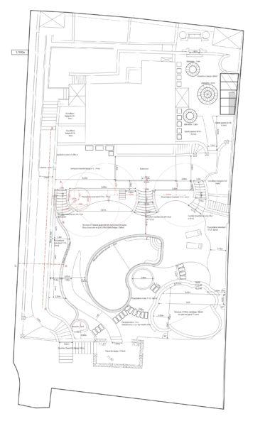 Plan 17_07_18 V5