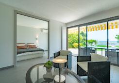 Riviera Home Concept - DSC07794-HDR