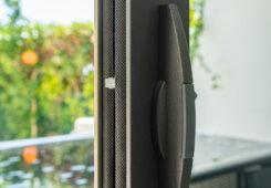 Riviera Home Concept - DSC07903