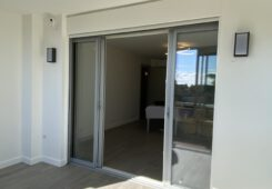 Riviera Home Concept - IMG_6993