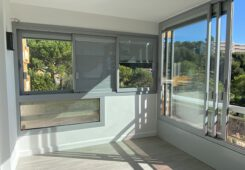 Riviera Home Concept - IMG_6995