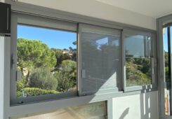Riviera Home Concept - IMG_6999