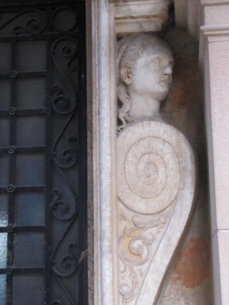 door sculpture-1